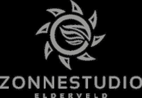 cropped-Logo-Zonnestudio-Elderveld-grijs.png